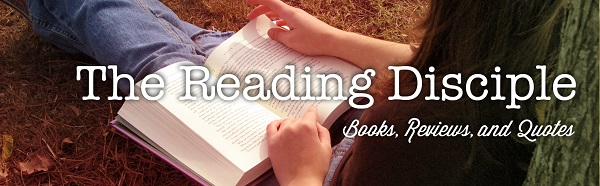 The Reading Disciple Resized Book Review Fridays: Insourcing by Randy Pope