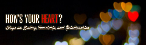 Hows Your Heart Banner Resized Relationship Status: In a Dating Friendship (Part 2)